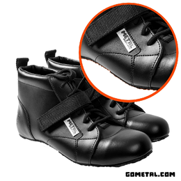 Powerlifting Shoes (971024)