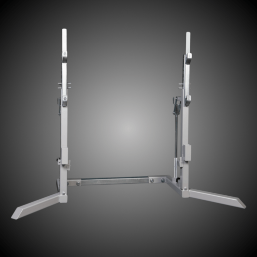 VIKING SQUAT RACK (971195)