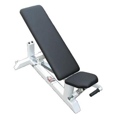 ADJUSTABLE BENCH (971328)