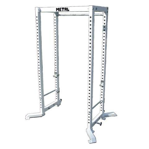 POWER RACK (971193)