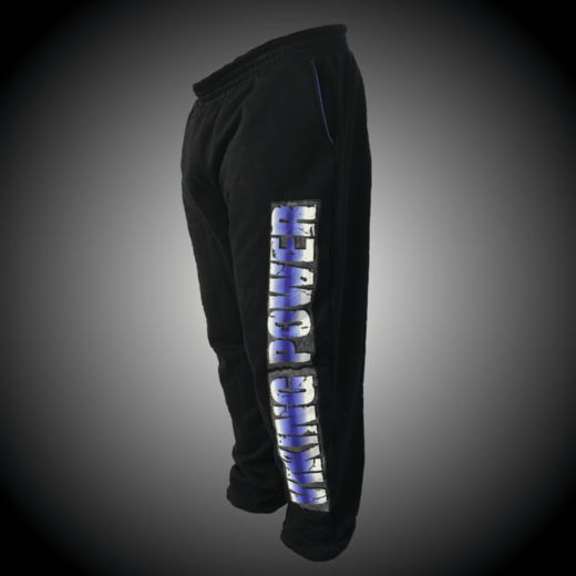 VIKING POWER PANTS (17017O)