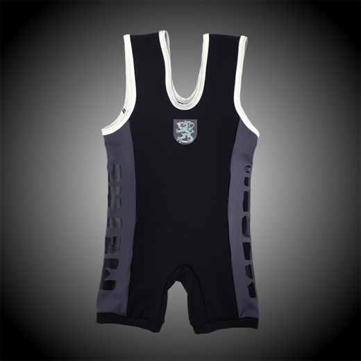 FINLAND SINGLET (IPF approved) (16028)