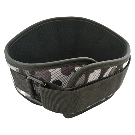 NEOPRENE BELT (18027O)